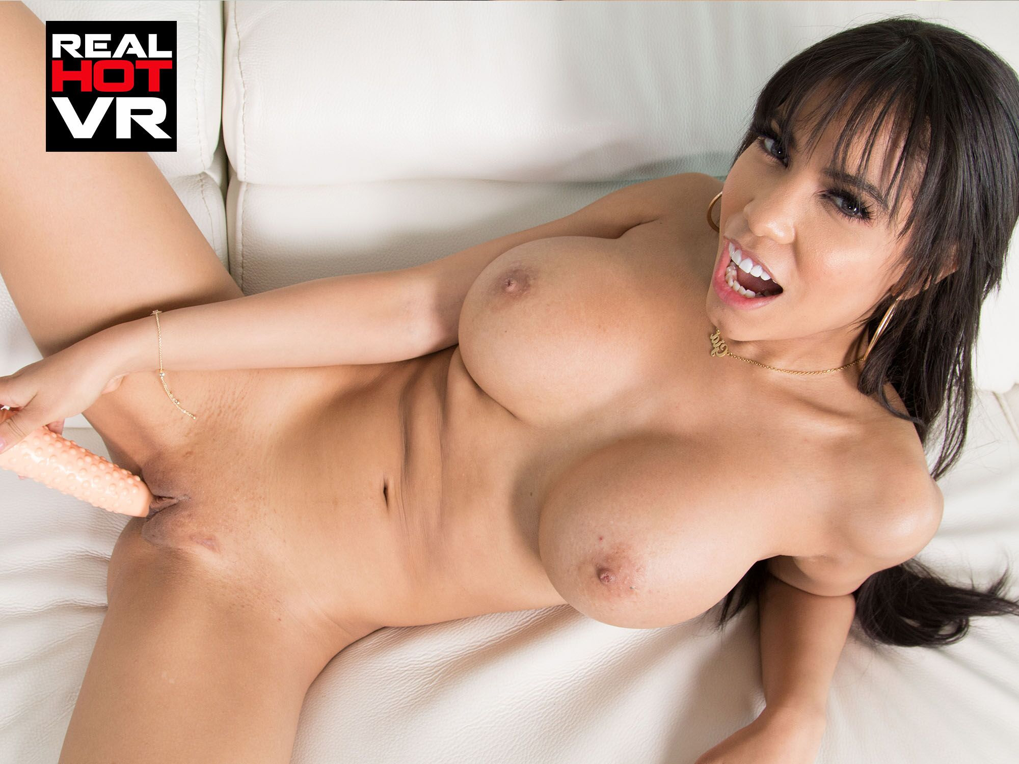 Hot Orgasm Pussy Juicy - VR Porn Babes Directory