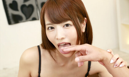 Mirei Aika – High Quality Body Lingerie Sex Showcase Part 1
