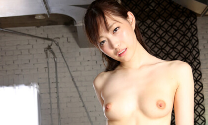 Akari Mitani – Instant Nonstop Sex Part 2