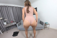 VR Porn Chloe French