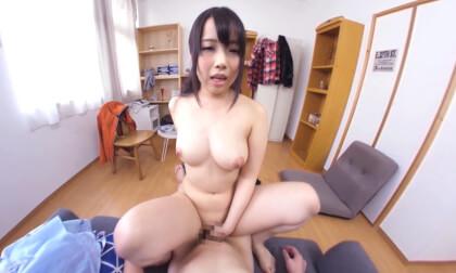Kurumi Tamaki – The Best of Kurumi Tamaki Part 1