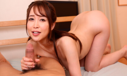 Yuu Shinoda – Realistic Sex Education Part 2