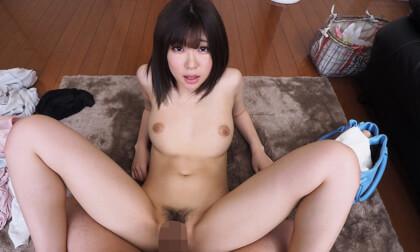 Yuuna Ishikawa – I Really Love you, Senpai! Part 2