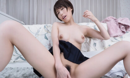 Incredible Jerk Off Instructions with 5 Hot Girls in Sexy Poses! Part 3