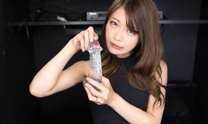 Hina Nanase – Hina's Obscene Video Delivery (JOI)
