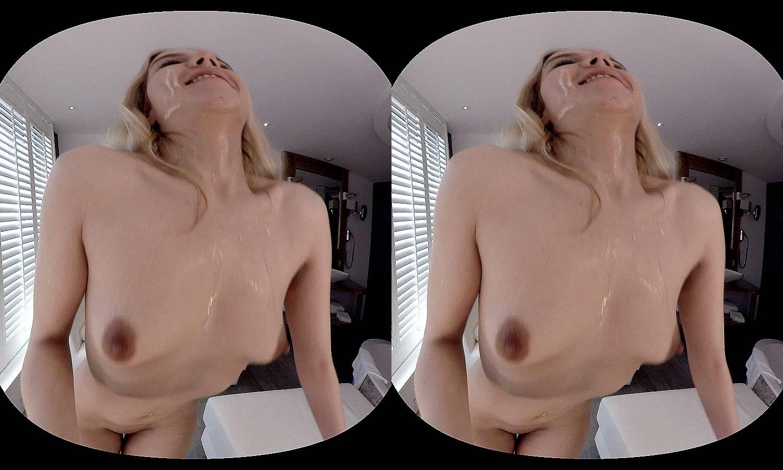 Wife Fucks Her Girlfriend