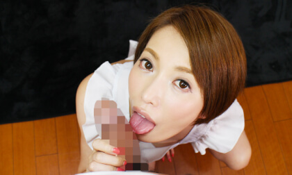 Mio Kimijima – Frustrated, Big-Tits Married Woman Loves you Part 2