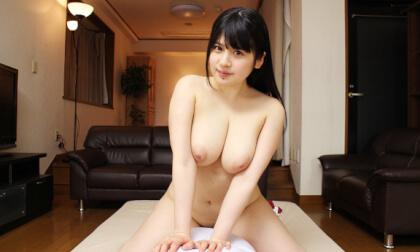 Maina Yuuri – Chubby Schoolgirl loves Creampie Sex! Part 2