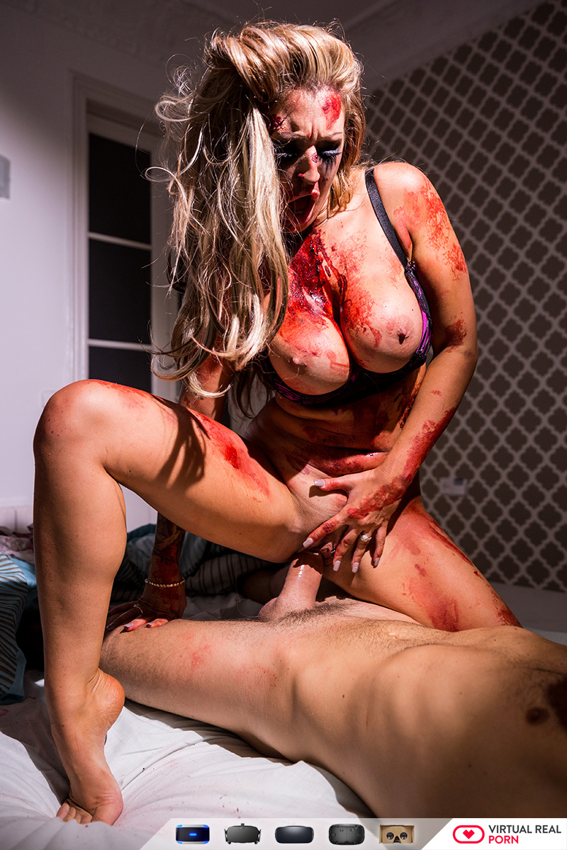porn halloween clips Adult video