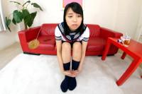 VR Porn Yuki Kondou – Raw Creampie Sex with a Schoolgirl Part 1