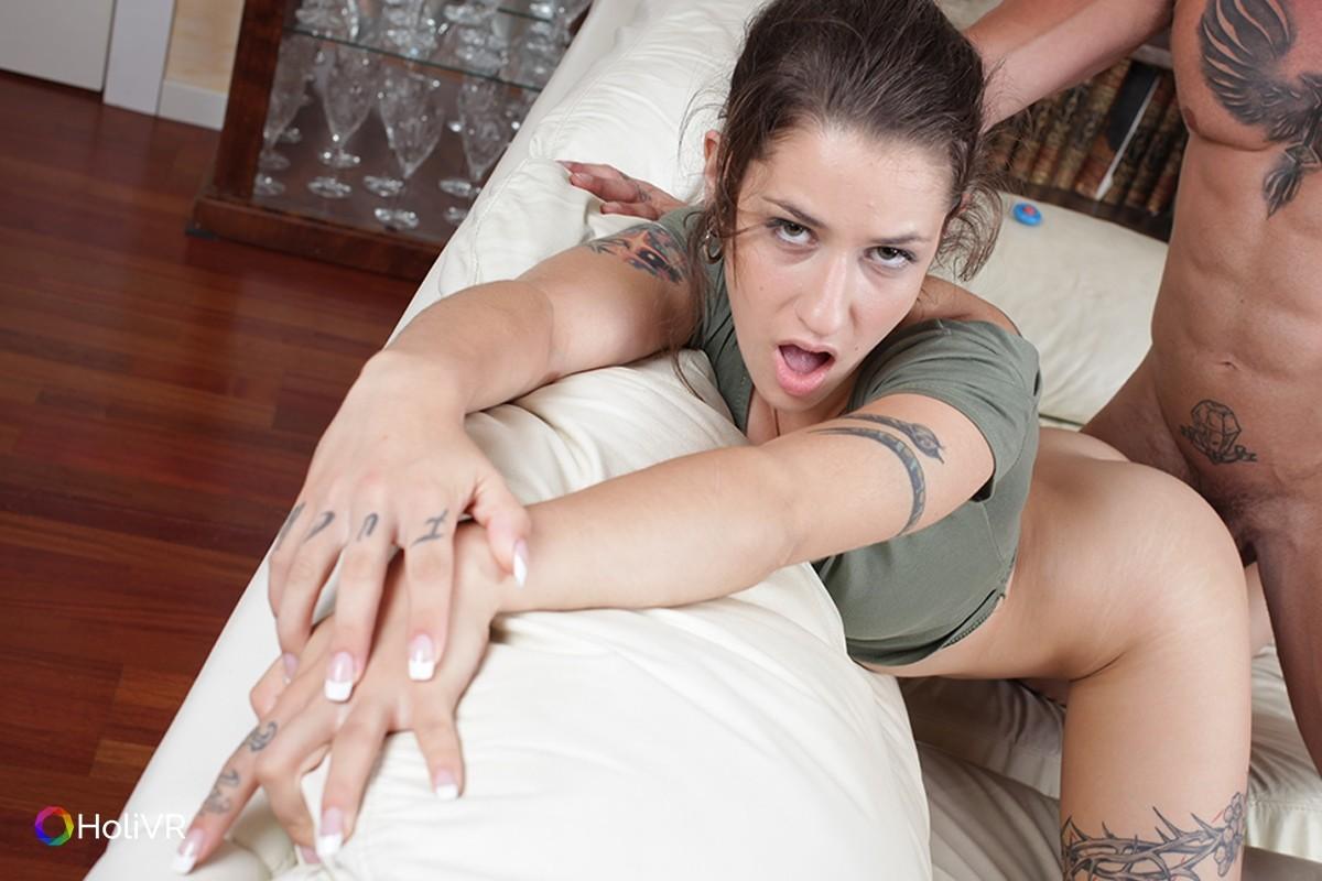 Alexia Nasha Porn vr porn babes directory
