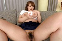 VR Porn Kisumi Inorie – I-Cup Tit Fucking and Creampie Sex with Kisumi Inorie Part 1
