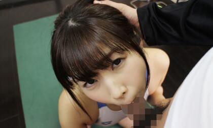 Hinami Yumesaki – Training Girls as a Substitute Teacher Part 1