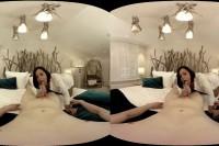 Poke Her Hole VR porn