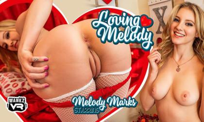 Loving Melody