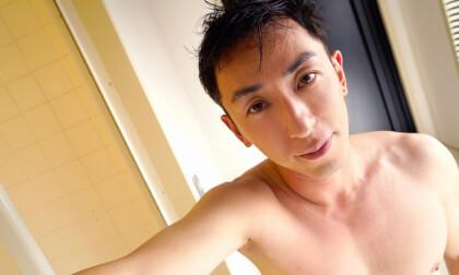 Jun Ishikawa – (For Women) Staring At You with Jun Ishikawa Part 2 - Female POV Hardcore Pussy Licking
