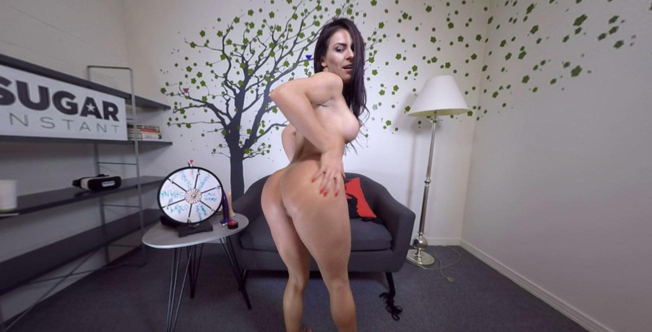 Papithugz latin and black porn video shortie like