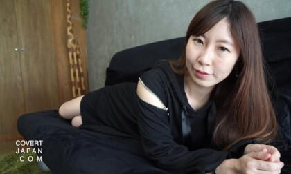 Nami's English Lesson Goes Extra Credit - Japanese Babe Hardcore JAV