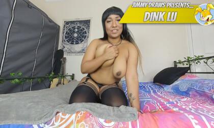 Dink Lu, Bedroom Sneak