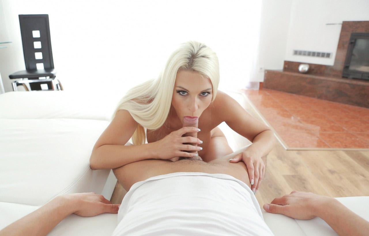 Tila tequila lesbian photoshoot