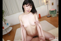 VR Porn Yuu Nishihara – Super Sensitive After 30 Days of Abstinence