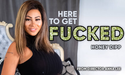 Here to Get Fucked - Huge Tits Ebony Babe Ultra High Quality Virtual Reality Porn