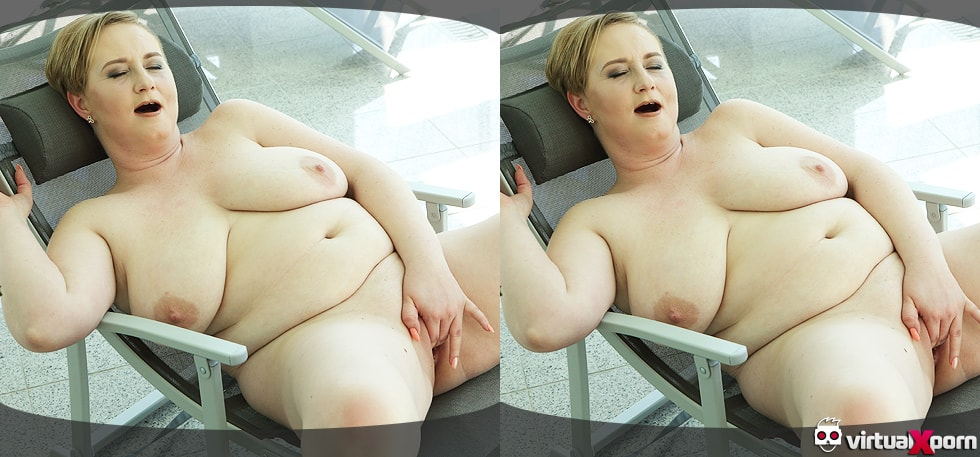 Bbw Porn Full Movie