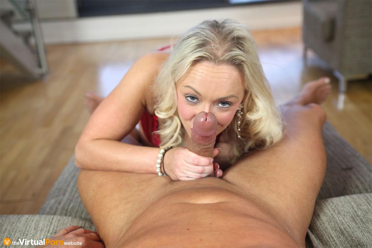 Hardcore hot sexxx porn