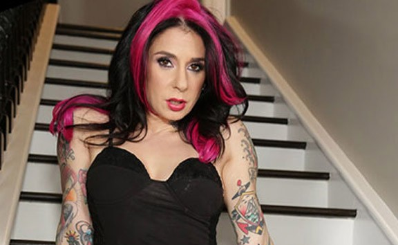 The GFE Collection: Pink Angel - Tattooed Solo Girl Fingering