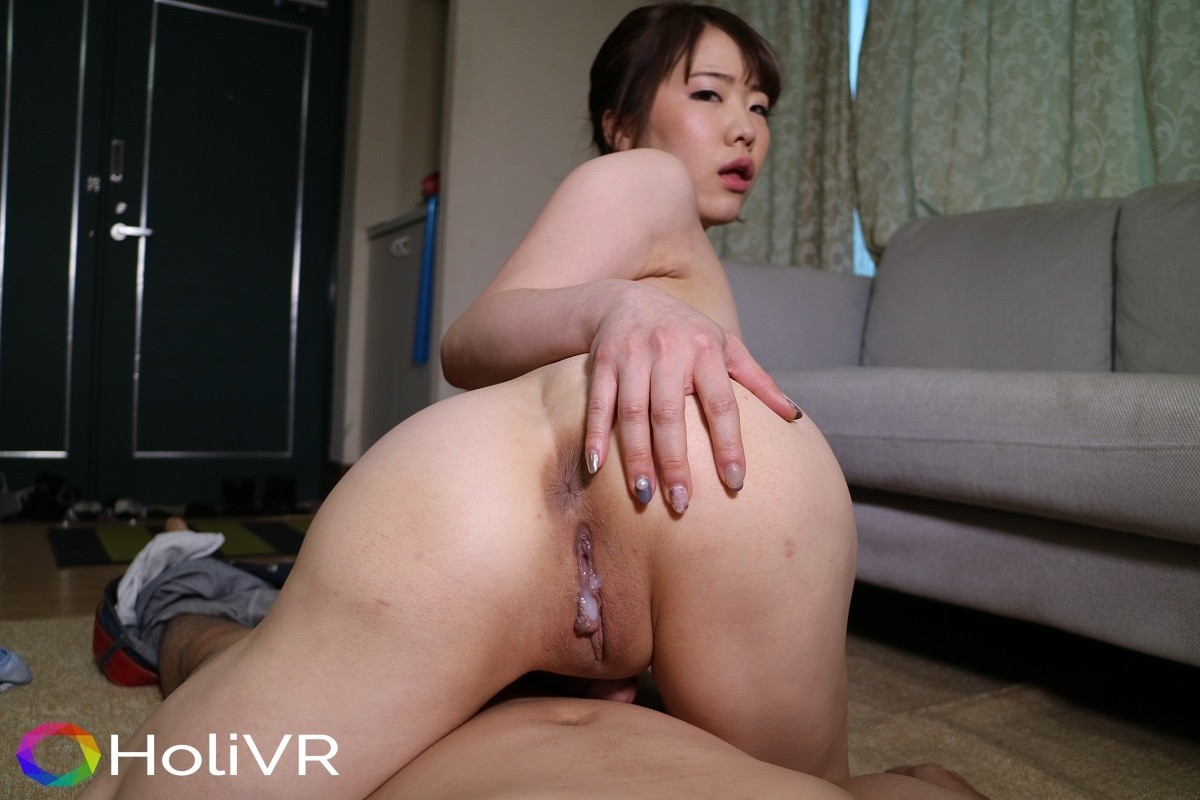 Vr Porn Babes Directory-3688