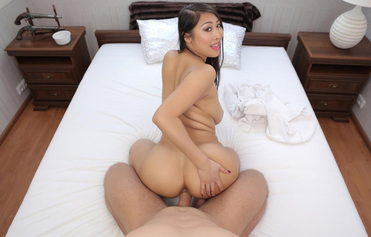 Asiatic Massage Porn asian massage