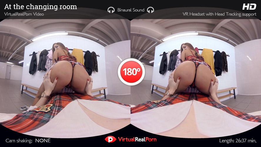 Hardcore lesbian prison porn-8441