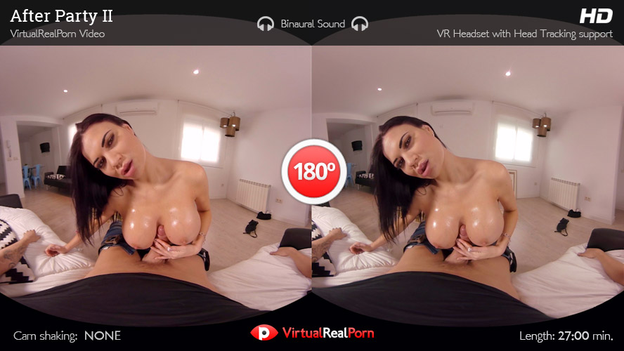 Vr Porn Babes Directory-2117