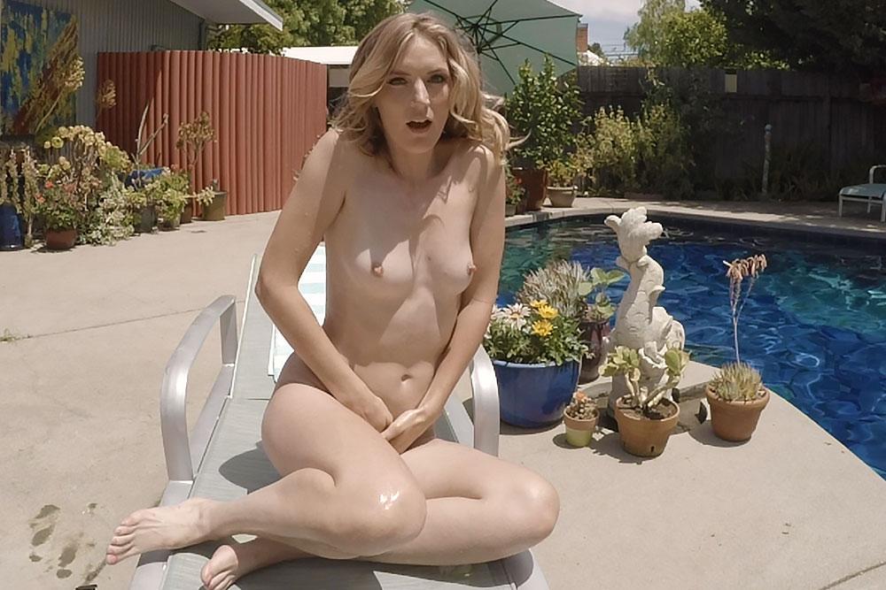 exobitionist porn