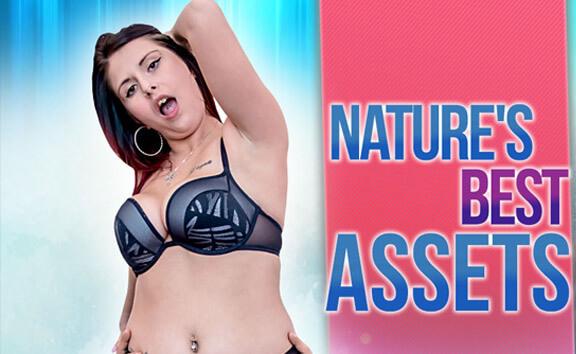 Nature's Best Assets
