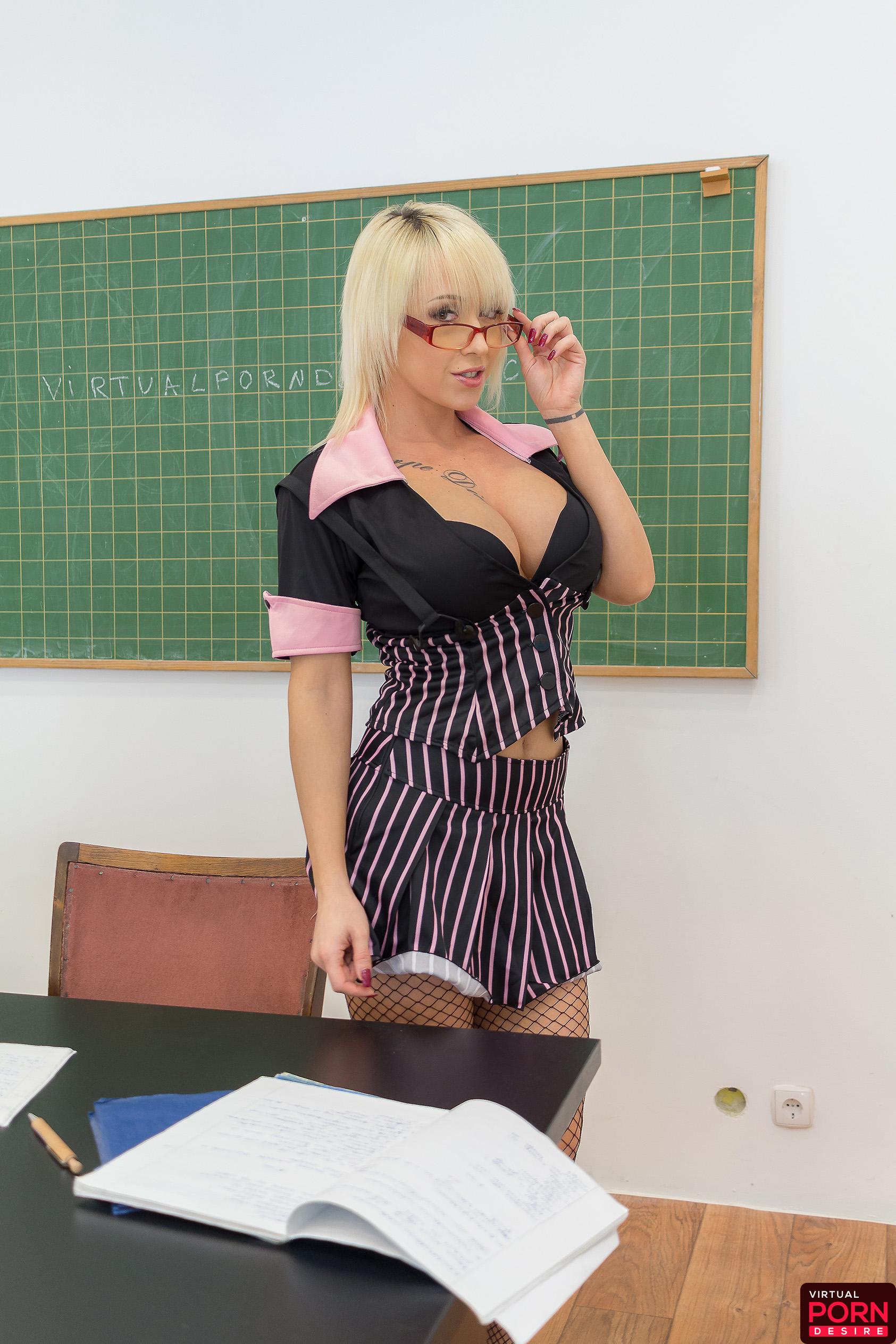 Rosario Dawson Sex Tape Xxx