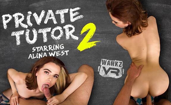 Private Tutor 2