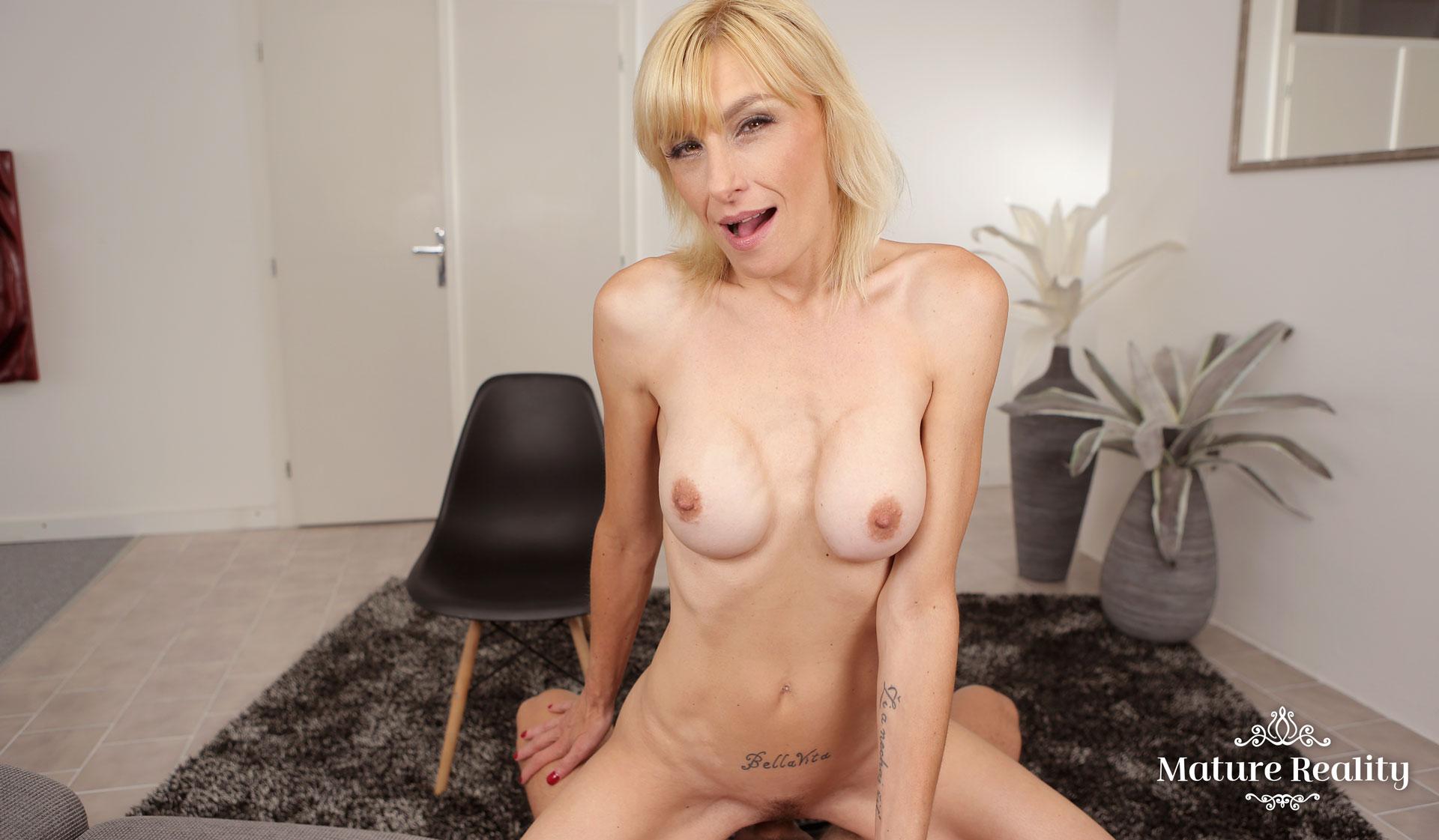 surprise porn escorte mature