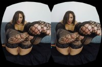 The GFE Collection: All For You VR porn