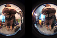 Veronica Boobs VR porn