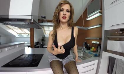 Fat mature porn video clips