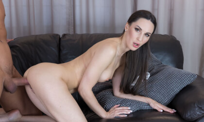 Cuckold With Lilu Moon