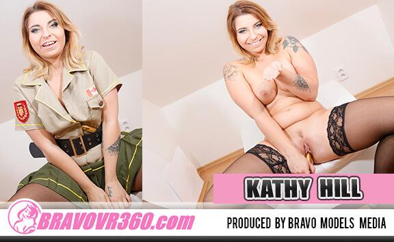 097 - Kathy Hill