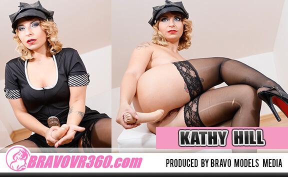 099 - Kathy Hill
