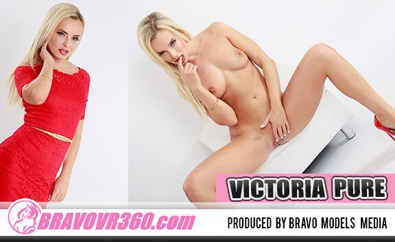 129 - Victoria Pure