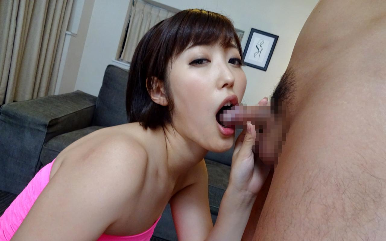 Asahi Mizuno asahi mizuno – taking control