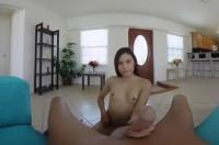 Afternoon Delight VR porn