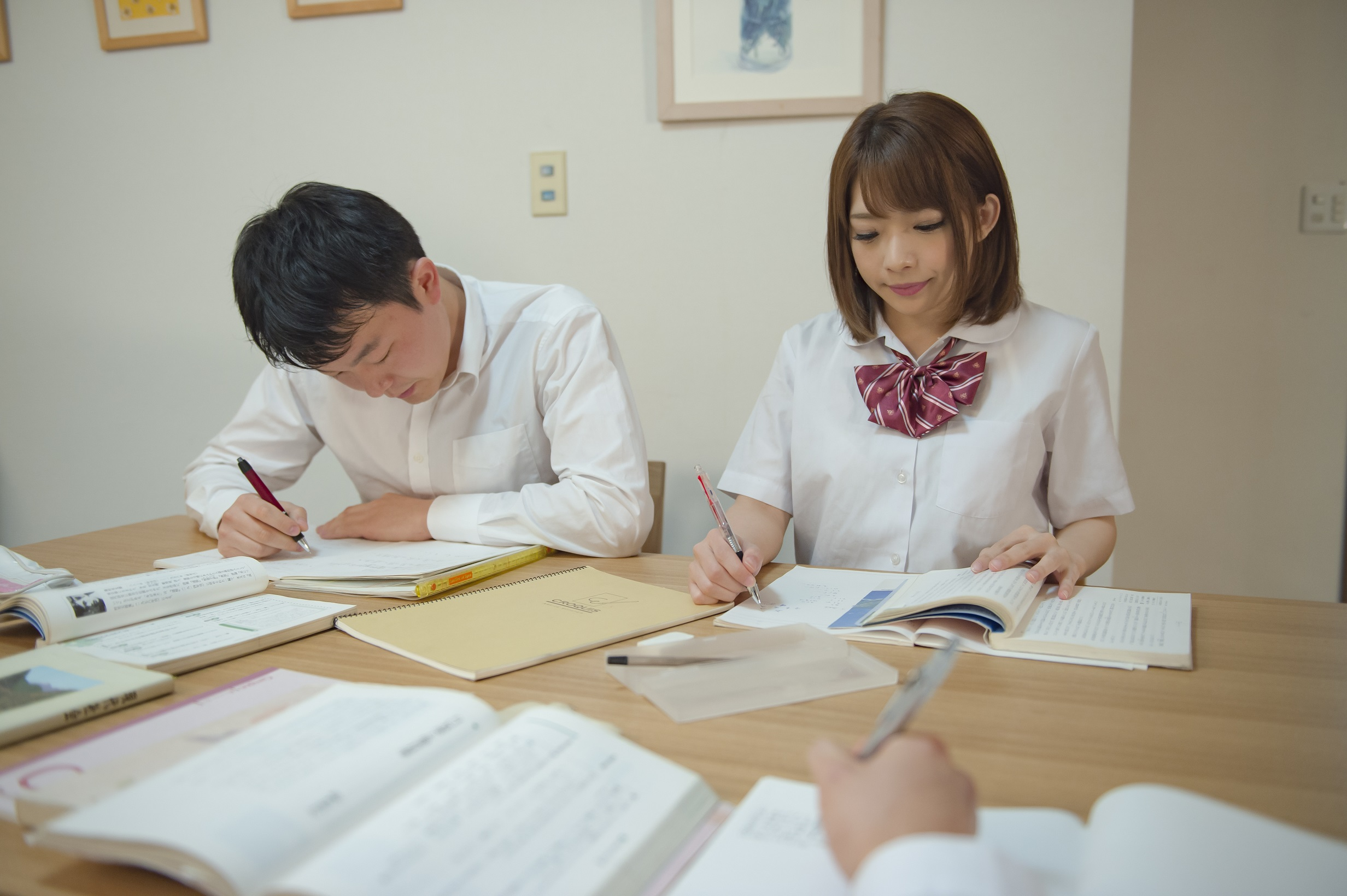 Munakuso - Urumi Narumi - Rika Mari  Giving My Boyfriend -4714