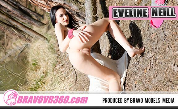 083 - Eveline Neill
