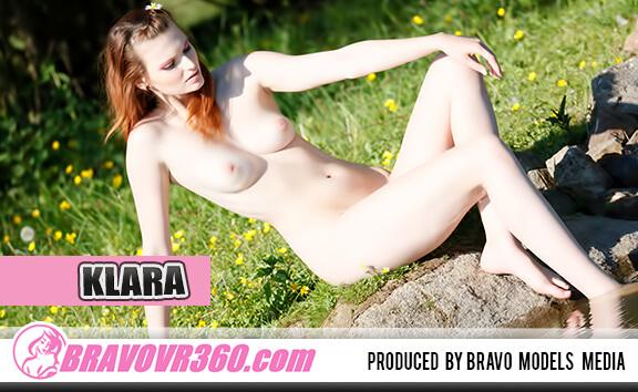 057 - Klara